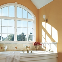 Andersen Windows & Doors - 400 Series Windows