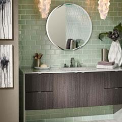 Bertch   Bath Vanities