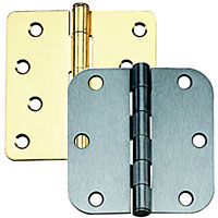 Delaney Hardware - Hinges