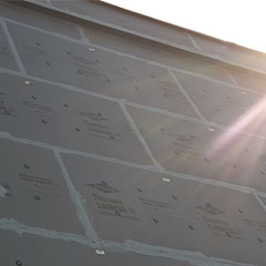 Dow - Rigid Foam Insulation