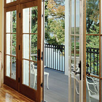 Eagle Patio Doors & Eagle Patio Doors - Home Design Ideas and Pictures
