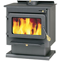 England S Stove Works Wood Pellet Gas Amp Multi Fuel