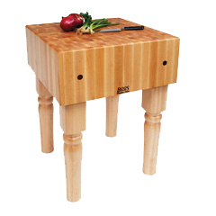 john boos butcher blocks cutting boards kitchen islands work