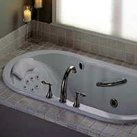 kohler whirlpool tubs curtis lumber co inc eshowroom