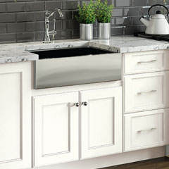 Merillat Classic Custom Cabinetry Curtis Lumber Co