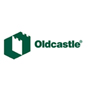 Oldcastle Lawn & Garden