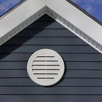 Ply Gem Shutters & Accents - Vents