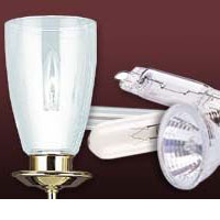 Sea Gull Lighting - Light Bulbs