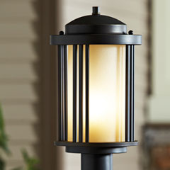 Sea Gull Lighting - Landscape Lighting