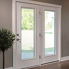 Therma Tru   Patio Doors