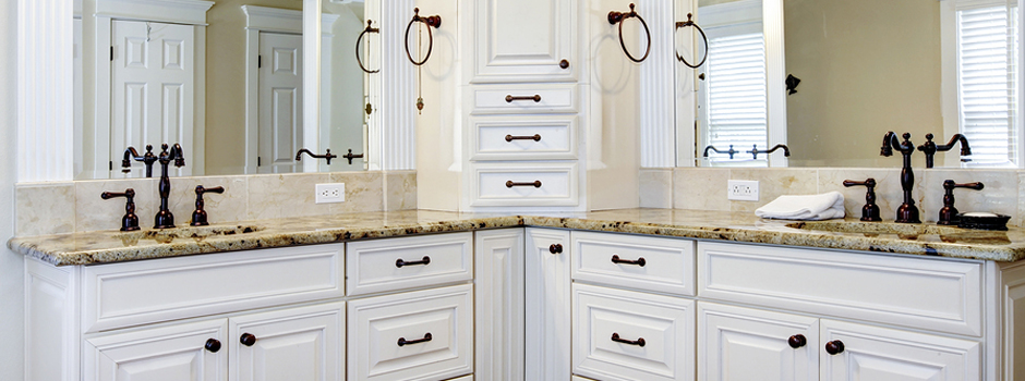 custom bathroom vanities san antonio tx cabinets discount