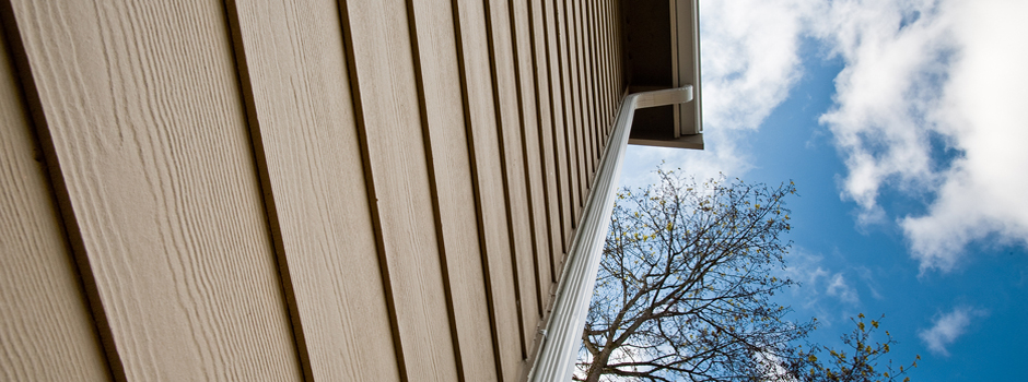 Siding Amp Exterior Trim Curtis Lumber Co Inc Eshowroom