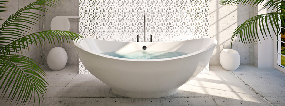 Bathtubs - Curtis Lumber Co., Inc. eShowroom