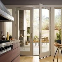 Andersen Windows & Doors - 200 Series Patio Doors - Curtis Lumber Co ...