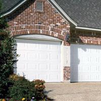 Genie Garage Door Opener Systems Curtis Lumber Co