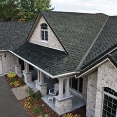 Roofing Open Pavilion Building Packages Curtis Lumber