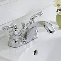 Kohler Bath Faucets Curtis Lumber Co Inc EShowroom - Kohler bathroom vanity faucets