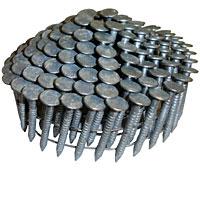 Maze Nails Logo