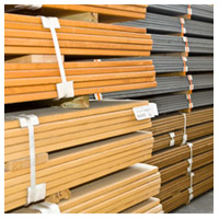 Product Categories   Curtis Lumber