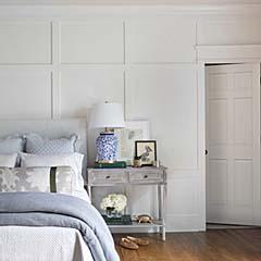 Woodgrain Doors - Interior Doors & Woodgrain Doors - Interior Doors - Curtis Lumber Co. Inc. eShowroom