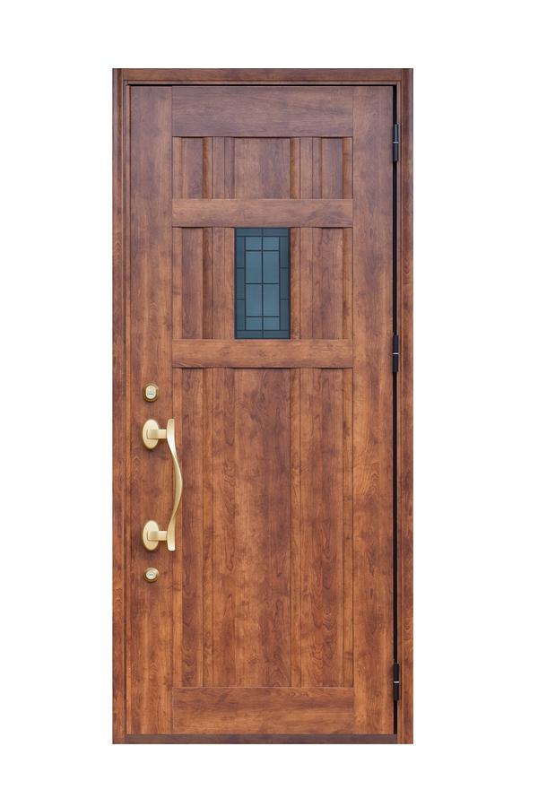 Doors Project Center Curtis Lumber Co Inc Eshowroom